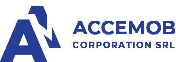 Accemob